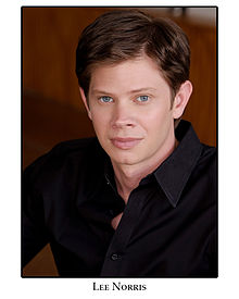 lee norris wifelee norris 2015, lee norris wife, lee norris chanel west coast, lee norris chanel, lee norris age, lee norris woman, lee norris net worth, lee norris imdb, lee norris today, lee norris parents, lee norris then and now, lee norris twitter, lee norris siblings, lee norris becomes woman, lee norris young, lee norris father, lee norris bio, lee norris zodiac, lee norris instagram, lee norris interview