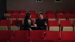 721 jul shows brooke film