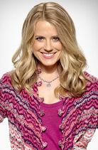 Lauren Fletcher 2