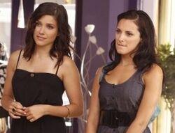 Brooke&Millie