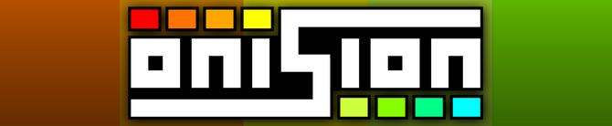 Channels4 banner hd
