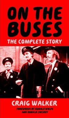On the Buses- The Complete Story