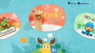 Noggin App Oobi Wiki Fandom powered by Wikia