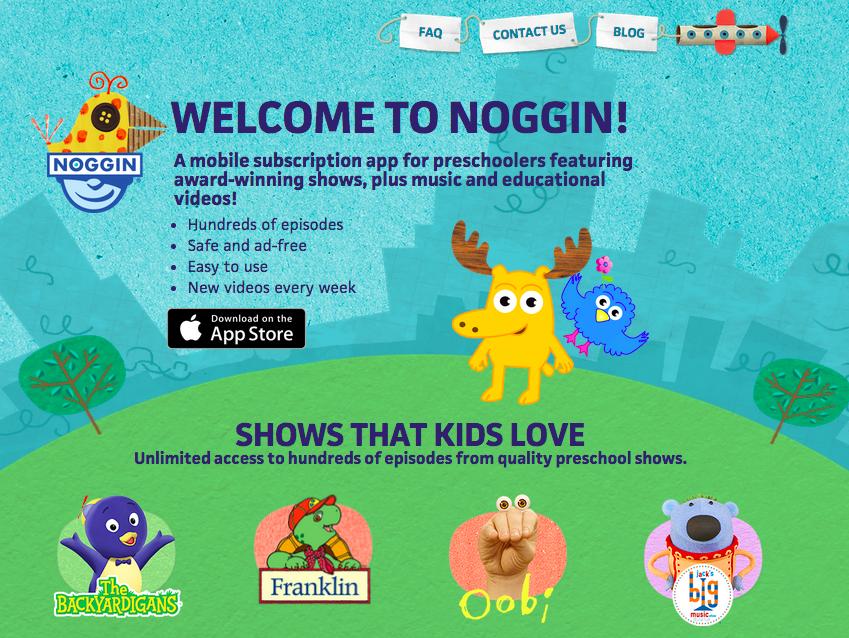 Image Noggin com 2015 png Oobi Wiki Fandom powered