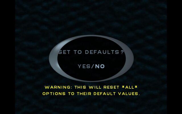 File:Oa088-setup-defaults.jpg