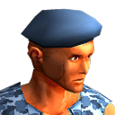 File:Beret blue.png