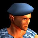 File:Beret blue.png