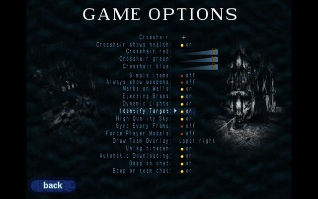 File:Oa088-setup-gameoptions.jpg