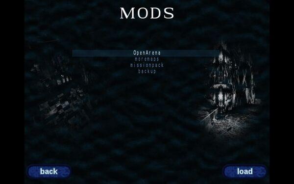 Oa088-mods
