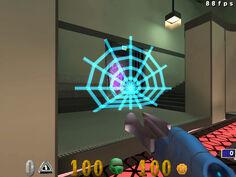 AlternateFire 01 Lightning web