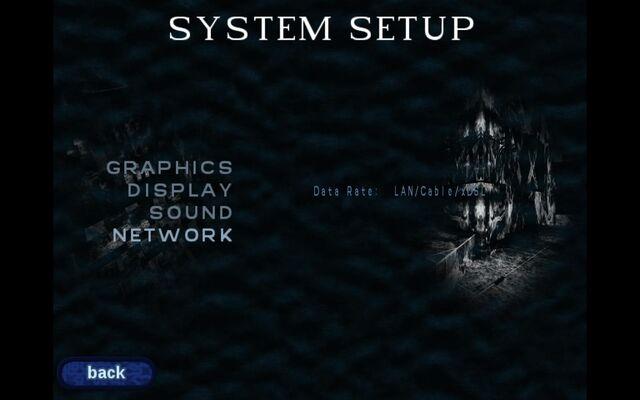File:Oa088-setup-system-network.jpg