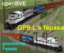 GP9-2