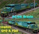 AC44-Brado