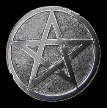 File:Witchcraft.jpg