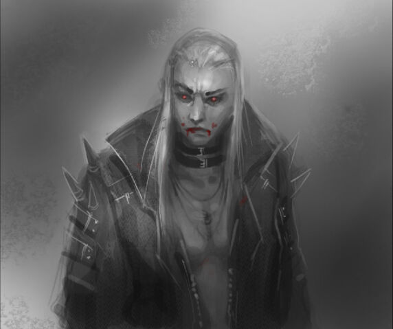 File:Draw vampire.jpg