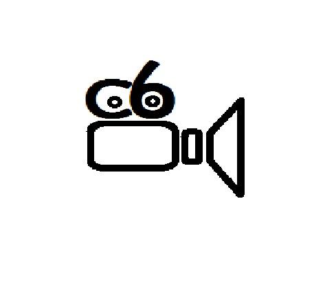 File:C6Logo (1).jpg