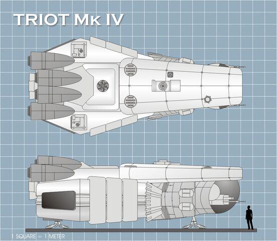 File:TRIOT MK IV.jpg