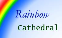 File:RC Logo.png