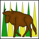 File:Gnubg logo.png