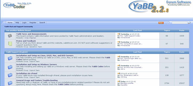 File:Yabbforum.jpg