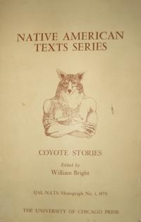 File:Coyote Stories.jpg