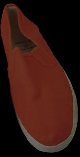 File:Orange-shoe.png