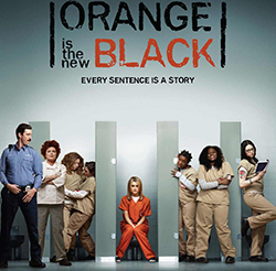 ORANGE-IS-THE-NEW-BLACK-WIKI Episode placeholder 01