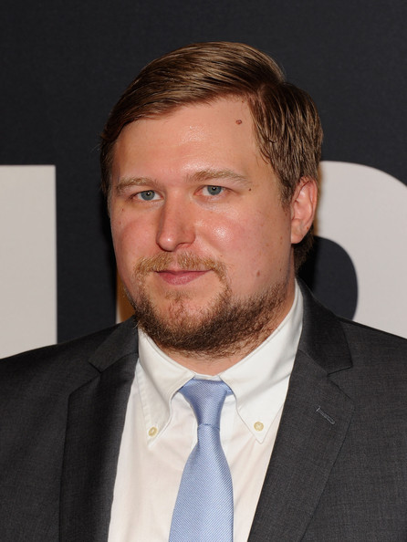 michael chernus orange is the new black