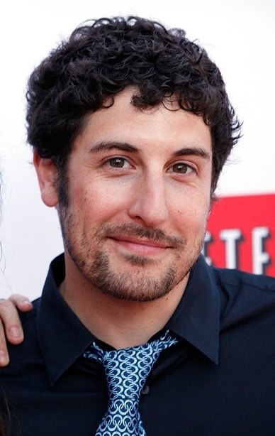 jason biggs net worth