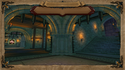DLC024 TripleDown