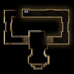 Minimap Chaos Chamber 01