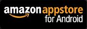AmazonAppstore