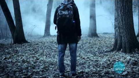 Orphan Black Season 4 Tease 3