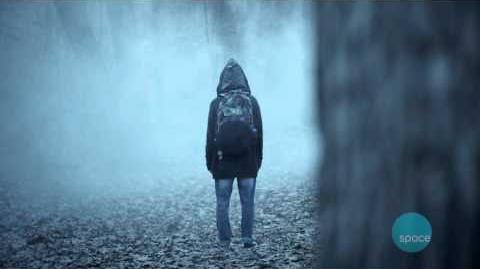 Orphan Black Season 4 Tease 2