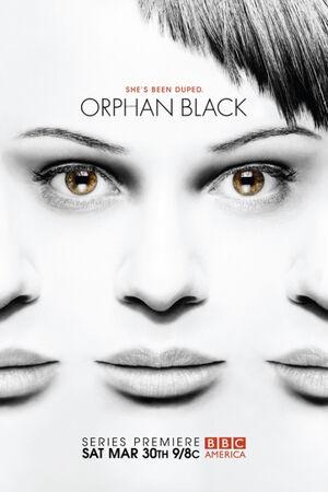 Orphan-Black-Season-1-Promo-Poster