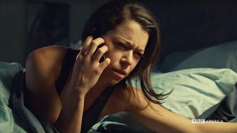 Orphan Black New Season Sneak Peek First Four Minutes