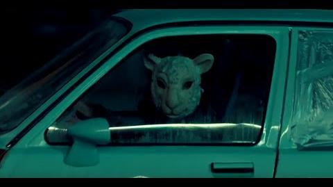 Orphan Black - Season 4 Trailer