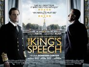 KingsSpeech 039