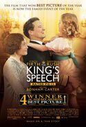 KingsSpeech 038