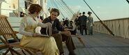 Titanic 022