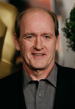 RichardJenkins