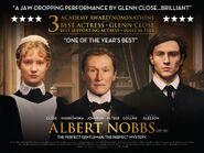 AlbertNobbs 021