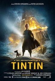 File-The Adventures of Tintin - Secret of the Unicorn