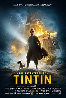 File-The Adventures of Tintin - Secret of the Unicorn