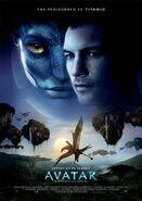 Avatar 038