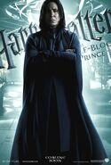 HarryPotterHalfBloodPrince 009