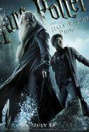 HarryPotterHalfBloodPrince 011