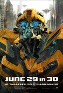 TransformersDM 016