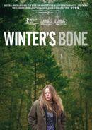 WintersBone 020