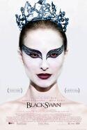 BlackSwan 021
